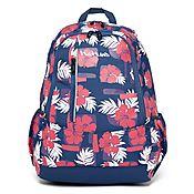 Highland Backpack