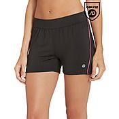 Pure Simple Sport Ringside Shorts