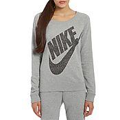 Nike Mezzo Sweatshirt
