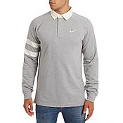 Nike 1823 Rugby Top