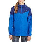 Nike Vapour Running Jacket