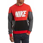 Nike CB Crew Sweatshirt