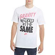 Nike Gravity T-Shirt
