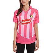 O'Neills Kilkenny GAA 2013 Women's Home Shirt