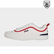 adidas Originals Rita Ora Roses Superstar 80s