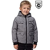 McKenzie Barksdale Jacket Children