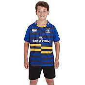 Canterbury Leinster 2014 Junior Third Shirt