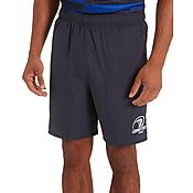 Canterbury Leinster Gym Shorts