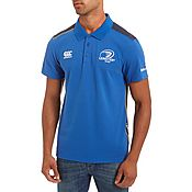 Canterbury Leinster Training Polo Shirt