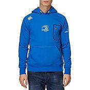 Canterbury Leinster Training Hoody