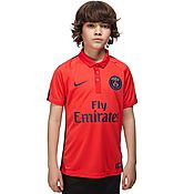 Nike Paris St-Germain 2014 Junior Third Shirt