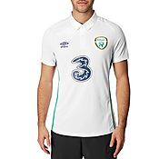 Umbro Republic of Ireland 2014 Away Shirt