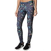 Nike Printed Leggings