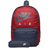 Nike Half Day Backpack