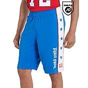 Ecko Jabber Shorts