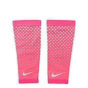 Nike Dri-FIT Calf Sleeve