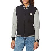 Converse Varsity Bomber Jacket