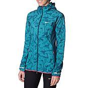 Nike Printed Trail Kiger Jacket