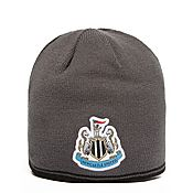 PUMA Newcastle United Reversible Beanie Hat