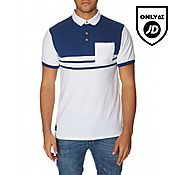 Brookhaven Fairfax Polo Shirt