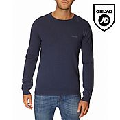 McKenzie Williams Essential Crew Knit