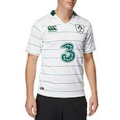 Canterbury IRFU 2014 Away Shirt