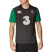 Canterbury Irish Rugby Training Jersey