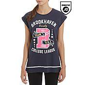 Brookhaven Alyssa T-Shirt