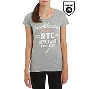 Brookhaven Layla T-Shirt