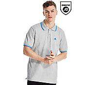 adidas Tip Polo Shirt