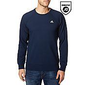 adidas Essentials Crew Sweater