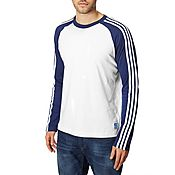 adidas Originals x Nigo 25 Baseball T-Shirt