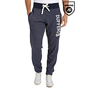 Duffer of St George New Stand Sport Jogging Pants