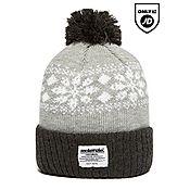 McKenzie Stakker Bobble Hat