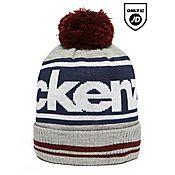 McKenzie Scandal Bobble Hat