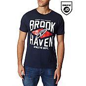 Brookhaven Turpin T-Shirt