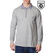 Brookhaven Aspen Polo Shirt