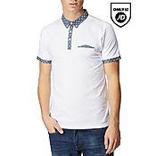 Brookhaven Alfie Polo Shirt