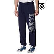 Ecko Columbia Track Pants