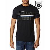 Henleys Kushack T-Shirt