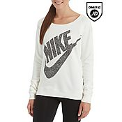 Nike Rally Crew Sweatshirt