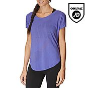Nike Signal Mezzo T-Shirt