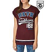 Brookhaven Abigail T-Shirt