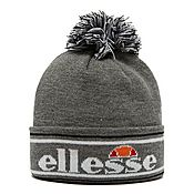 Ellesse Knitted Bobble Hat