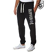 Duffer of St George Roundhay Jogging Bottoms