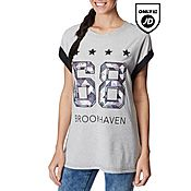 Brookhaven Jamille T-Shirt