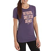 Nike Trail T-Shirt