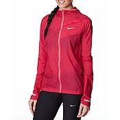 Nike Impossibly Light Jacket