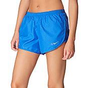 Nike Modern Tempo Shorts