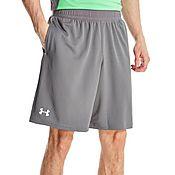 Under Armour Reflex 10 Inch Shorts